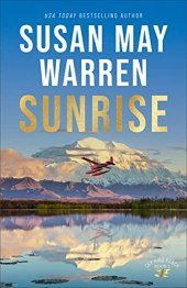 Sunrise -Warren