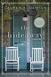 The Hideawat - denton