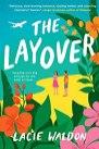 The Layover - Waldon