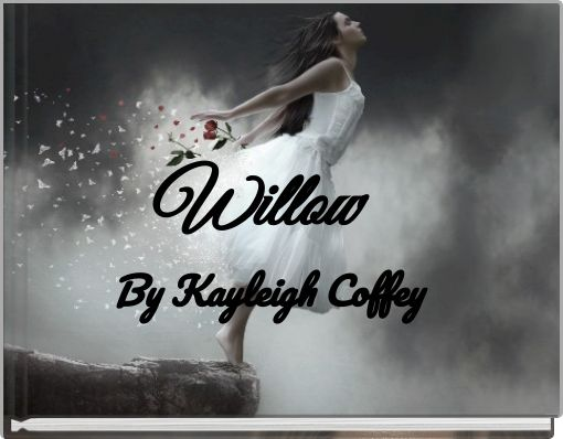 """Willow"" - Free stories online. Create books for kids ..."