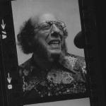 Murray Saul