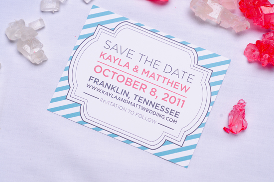 When Do We Send Out Wedding Invitations Best Ideas 2017