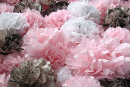 Tissue paper flower centerpiece wedding flower shop near me tissue paper flower centerpiece wedding diy inch cm tissue tissue paper flower centerpiece wedding diy inch cm tissue paper pom poms decorative paper paper mightylinksfo