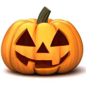Printable Jack O Lantern Templates   Template, Samhain and Pumpkin ...