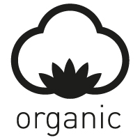 ALKOTÓ-Organic 200 px-01