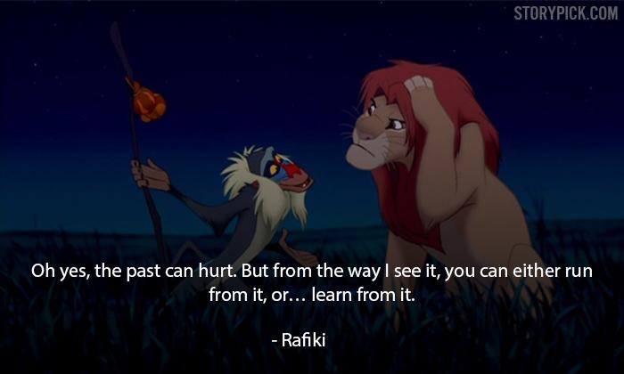 Disney-quotes-1