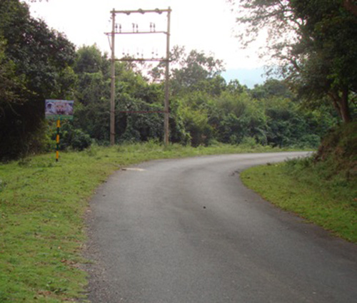 national-highway-209,-sathyamangalam-wildlife-sanctuary-corridor_1439900187