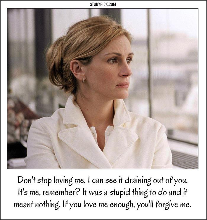 Loving Emotional Quotes