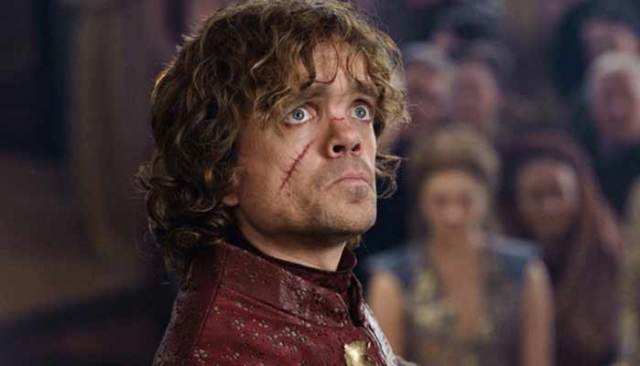 Peter-drinklage-game-of-thrones-midget-tyrion-lannister3