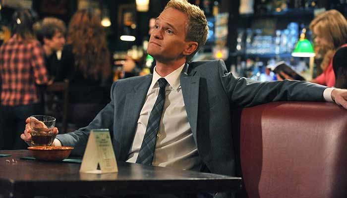 neil-patrick-harris-how-i-met-your-mother