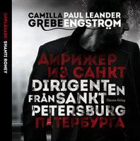 Dirigenten i S:t Petersburg