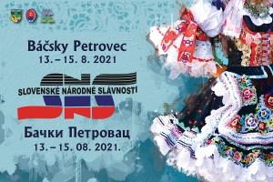 Slovenske národné slávnosti
