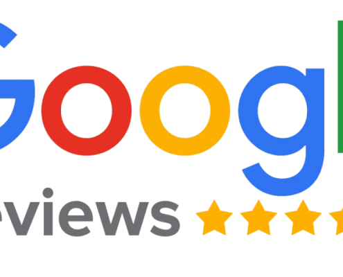 How To Get More Google Reviews