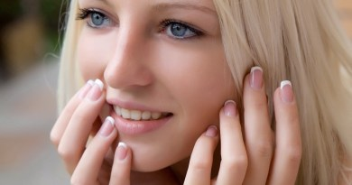 Less time to get ready? Hunt on to BB creams