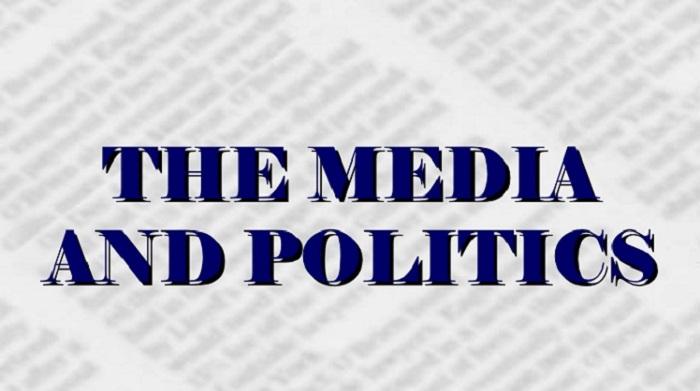 political party