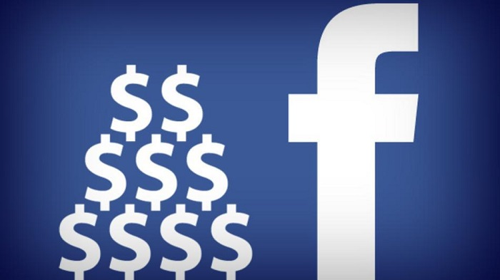 5 simple ways to grow your Brand with Facebook