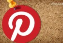 6 Tricks to grow your Business with Pinterest
