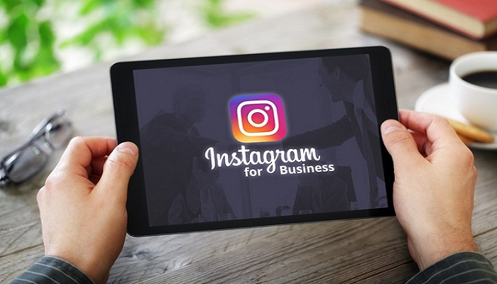 6 easy ways to drive organic traffic from Instagram