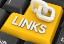 5 methods of Link Building for your Startup Website