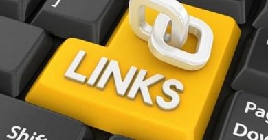 5 methods of Link Building for your Startup Website