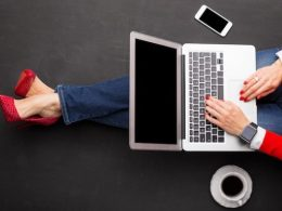 5 Rules of Content Marketing for Your Startup