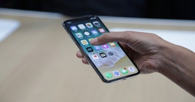 Apple iPhone X now available in India for Pre-booking, Prices Start at Rs 89,000
