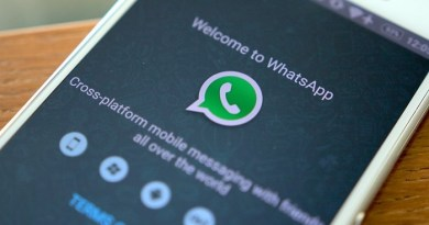 5 Amazing WhatsApp updates are coming in a few months. Check out !