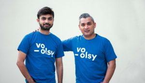 Smit Nebhwani and Amrish Patel