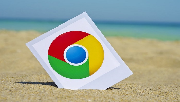 Top 10 Google Chrome Extensions for the Entrepreneurs