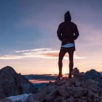 6 exciting methods to find your purpose in life