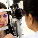 Everything You Need to Know About Glaucoma Causes and Treatment