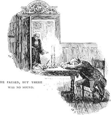 The Fortunes of Sir Robert Ardagh