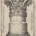 The Hollow Column (Told by the Tax Collector)