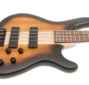 Cort C4 Plus Bass