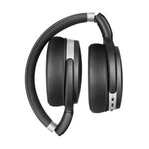 Sennheiser H4.40BT Headphones