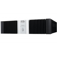 Rotel Power Amplifier (Limited Offer)