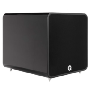 Q Acoustics Subwoofer