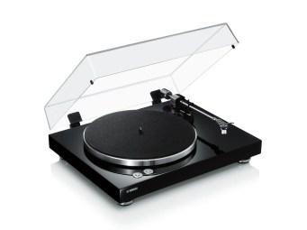 Yamaha 303 T/Table