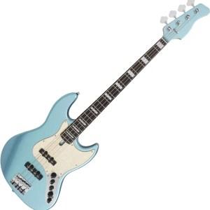 Sire Marcus Miller V7 Bass