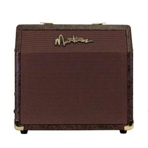 MARTINEZ ACCOUSTIC 15 WATT Amplifier