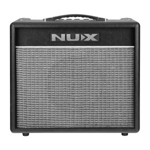 NUX MIGHTY 20 BT Amplifier