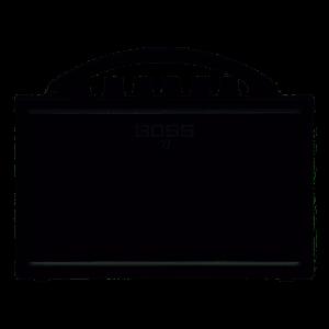 BOSS KATANA Mini Amplifier