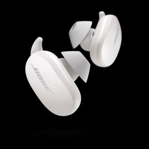 BOSE QUTE Comfort Earbuds