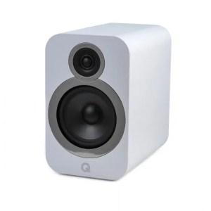 Q Acoustics Bookshelf Speakers Q3030i