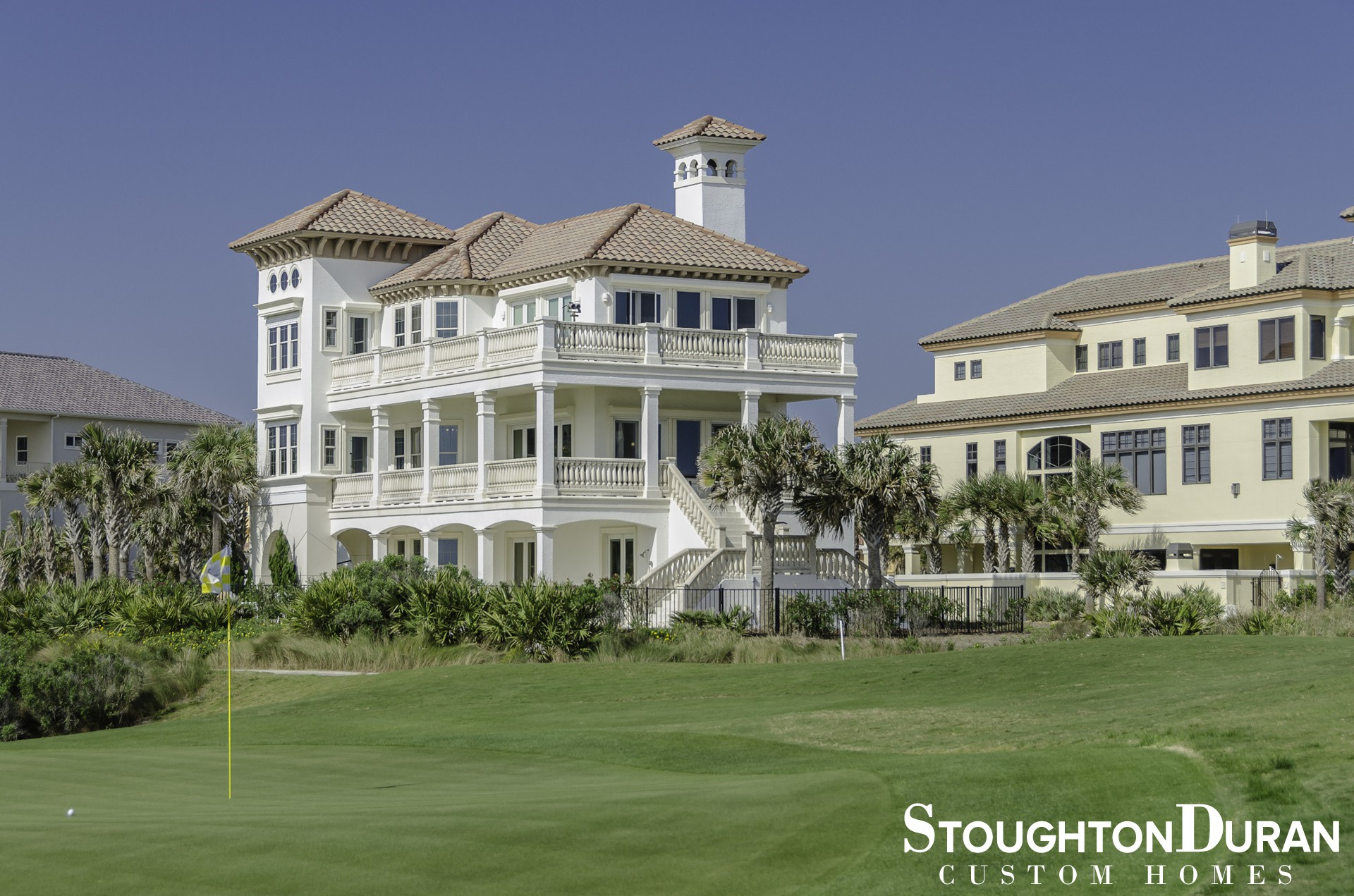 Beach Houses In Palm Coast Florida