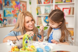 Early Years school teacher training stourport worcestershire graduates