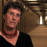The Decision to Colonize