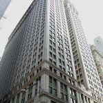 Equitable Building (Manhattan)