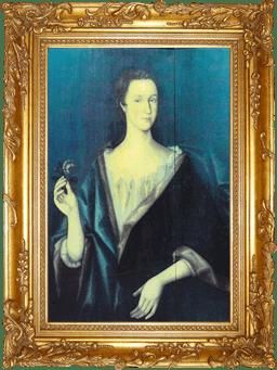 Margaret Stoutenburgh