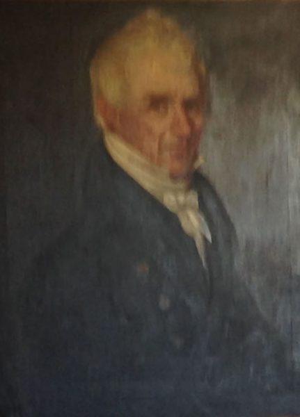 Tobias Teller